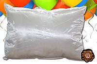 Еней-Плюс Подушки силиконовая 50х70 (а0001)