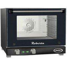 Конвекционная печь  XF003 (код 05596)