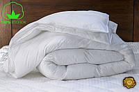 Еней-Плюс Натуральное одеяло 1,5 (0001)
