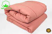 Еней-Плюс Натуральное одеяло 2,0 (0003)