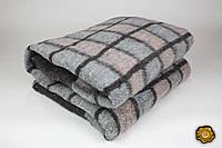 Еней-Плюс Одеяло шерстяное 0003