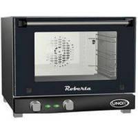 Конвекционная печь с  увлажнением  XFТ135 (код 05601)