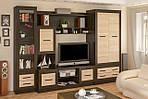 Мебель фабрики «Мебель-Сервис»  - качество, которое Вам по карману.