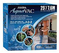 Система для подмены воды Hagen Marina AquaVac Water Changer 7.6 m (11040)