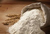 Україна посіла перше місце в світі з експорту борошна