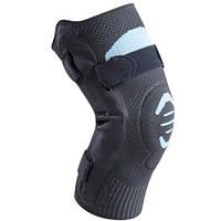 Лигаментарный коленный ортез с боковыми шарнирами Genu Dynastab Лігаментарний колінний ортезThuasne Размер 1-6