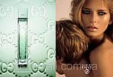 Gucci Envy Me 2 парфюмированная вода 100 ml. (Гучи Энви Ми 2), фото 3