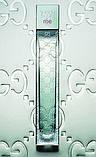 Gucci Envy Me 2 парфюмированная вода 100 ml. (Гучи Энви Ми 2), фото 4