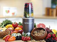Кухонный комбайн  NUTRIBULLET, кухонный мини-комбайн пищевой экстрактор nutribullet