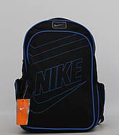 Компактный спортивный мужской рюкзак на каждый день. Хорошее качество. Доступная цена. Код: КГ625