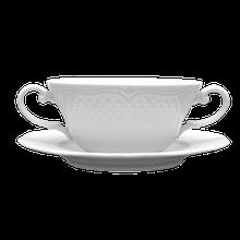 Чашка бульйонна AFRODYTA 30