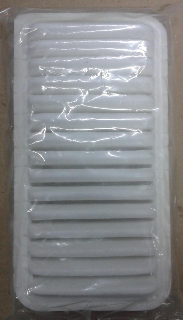 Фильтр воздушный Geely / Джили Emgrand EC7, 1064000180