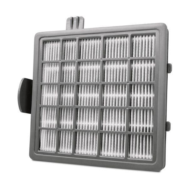 Фильтр для пылесоса VITEK VT-1872 GY
