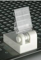 Магнитное крепление для вывесок с регулируемым углом AS-MGT-SG