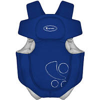 Рюкзак для переноски детей Bertoni TRAVELLER (слинги, кенгуру, кенгурушки, эргорюкзаки, бертони) [4 цвета]