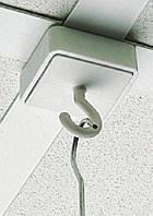 Крепление потолочное магнитное с крючком 7080-5