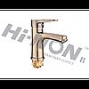 Смеситель для умывальника Hi-Non BZ-H061