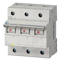 Автоматический выключатель LST