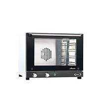 Оригинальное стекло наружное VT1156A для печи Unox XF023 (Anna)