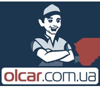 Мотозапчасти ALLBALLS Рем.комплект рычага подвески ALLBALLS 501029