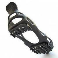 Льодоступи для взуття гумові (L)
