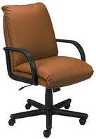 Офисное кресло NADIR LB Tilt PM64