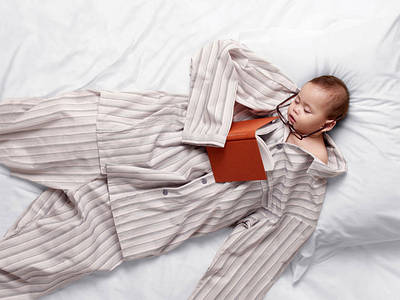 Піжами дитячі