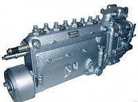 Топливный насос ТНВД 806.6-40 на Двигатель ЯМЗ-238Д с турбиной
