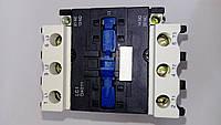 Электромагнитный пускатель (контактор) на ток 40А мощность до 18.5 квт