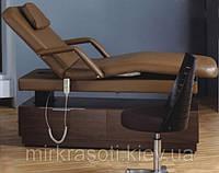 Массажный стол МС КПЕ 40