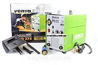 Сварочный полуавтомат Venta MIG MMA 275