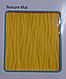 """Текстурный силиконовый мат для сахарной мастики """"Кора дерева"""", фото 2"""