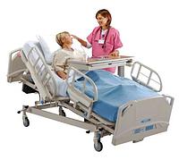Медицинские функциональные кровати и аксессуары