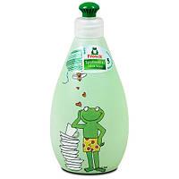 Моющее средство для детской посуды   FROSCH Aloe vera  400 мл