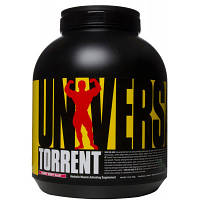 Universal Nutrition TORRENT 2767 г
