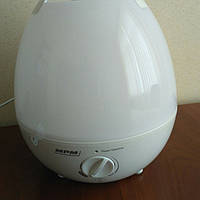 Увлажнитель воздуха MPM MNP-02
