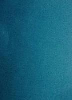 Дизайнерский картон Hyacinth Inspiration светло синий, 110 гр/м2