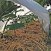 Агроволокно Premium-agro 50 г/м2 - 1,6х10м