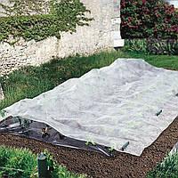 Агроволокно Premium-agro 23г/м2 - 1,6х10м