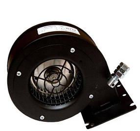 Вентилятор нагнетательный Nowosolar NWS 79