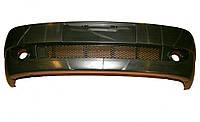 Бампер передний Chery Amulet,Чери Амулет A15-2803500BA-DQ