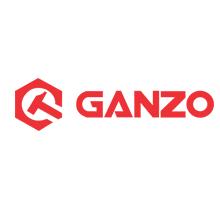 Мультитули Ganzo