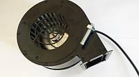 Вентилятор нагнетательный Nowosolar NWS 100