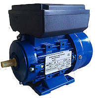 Однофазный электродвигатель АИРЕ 100 L2 3,0 кВт 3000 об.мин