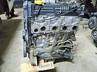 Двигатель Fiat Doblo1.9 multijet 2007г.в., 71744269