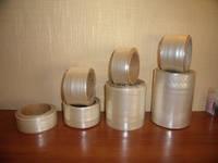 Упаковочная термоусадочная пленка, фото 1
