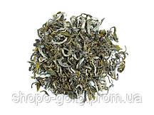 Чай белый Белая обезьяна, 250г