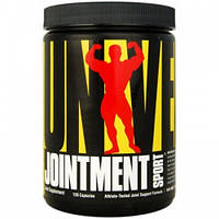 Universal Nutrition JOINTMENT SPORT 120 капс.