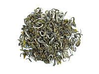 Чай белый Белая обезьяна, 100 г