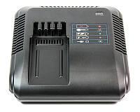Зарядное устройство PowerPlant для шуруповертов и электроинструментов DeWALT GD-DE-CH03